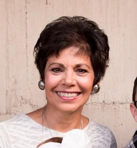Connie Saccomanno
