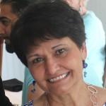 Gina Ferguson