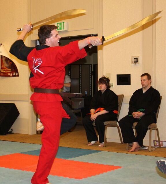 karate-the-winner-school